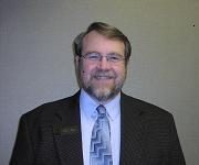 Eugene Weis